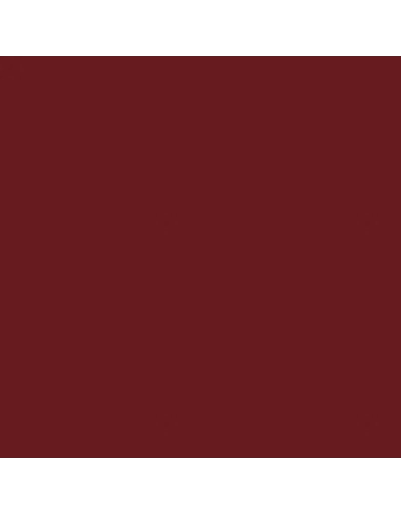 Jason Yenter Modern Solids, 08 Burgundy, Fabric Half-Yards
