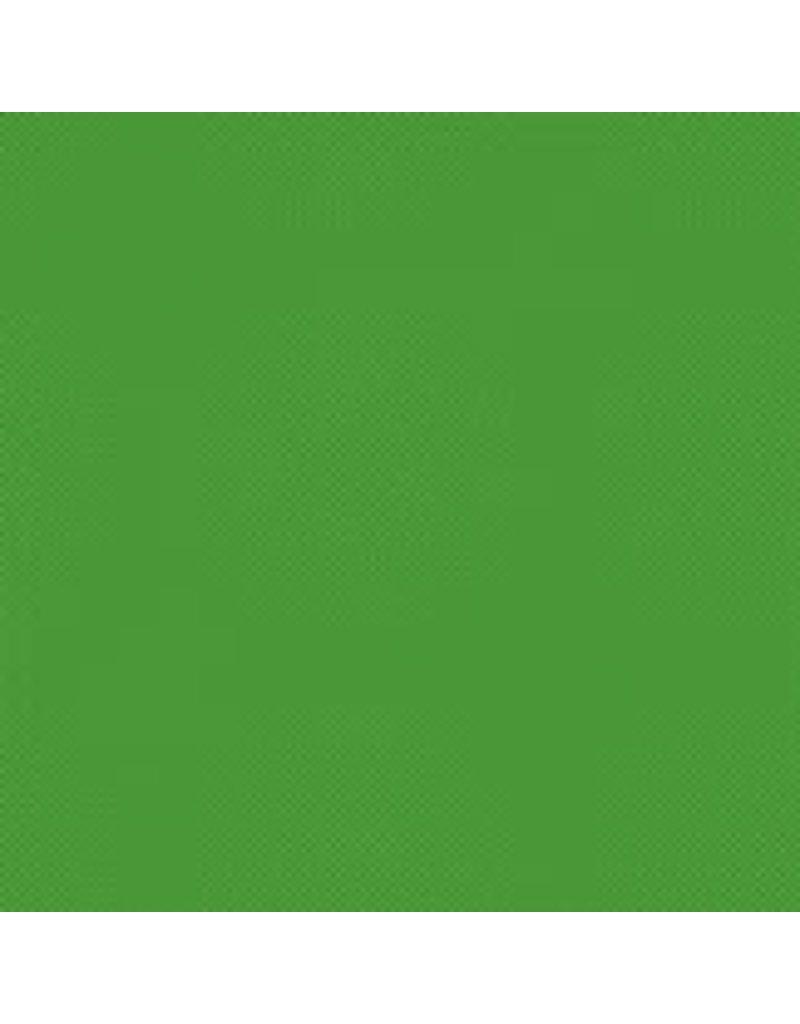 "Alissa Haight Carlton Modern Solids II ""Brights"" - 54 Green, Fabric Half-Yards"