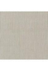 Dear Stella Sunburst Stripe, Pewter, Fabric Half-Yards