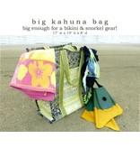 Beyond the Reef Beyond the Reef's Big Kahuna Bag Pattern