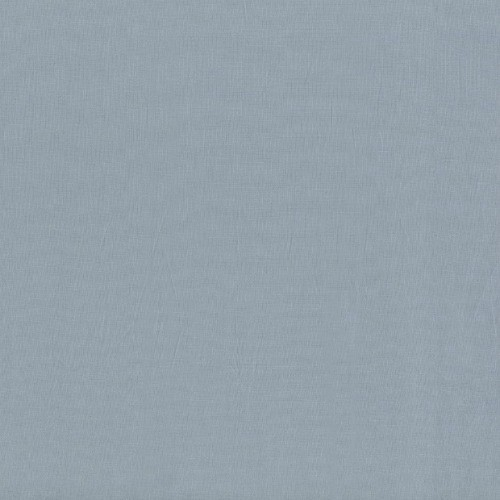 Michael Miller Cotton Couture Solids, Fog, Fabric Half-Yards
