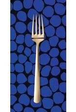 PD's Kaffe Fassett Collection Kaffe Collective Fall 2015, Jumble in Blue, Dinner Napkin