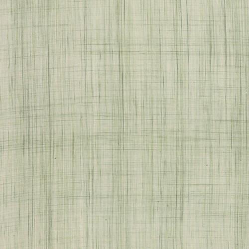 Moda Cross Weave Wovens, Sand, Fabric Half-Yards