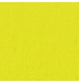 Studio E Peppered Cotton Solids, Citrus Yellow, Fabric Half-Yards