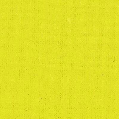Studio E Peppered Cotton Solids, Citrus Yellow, Fabric Half-Yards