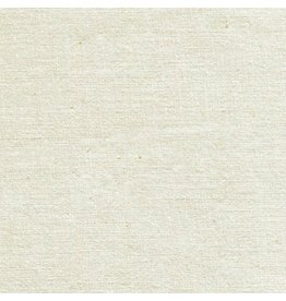 Studio E Peppered Cotton Solids, Oyster, Fabric Half-Yards