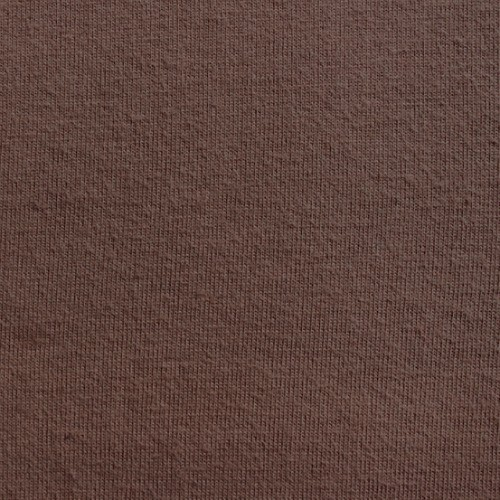 Alison Glass Jersey Knits, Taupe, The Alison Glass Collection, Fabric Half-Yards