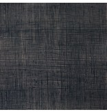 Alexander Henry Fabrics Heath, Smoke, Fabric Half-Yards