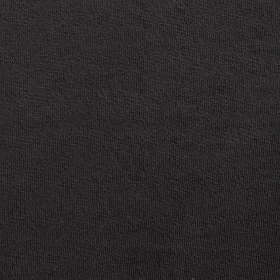 Alison Glass Jersey Knits, Charcoal, The Alison Glass Collection, Fabric Half-Yards