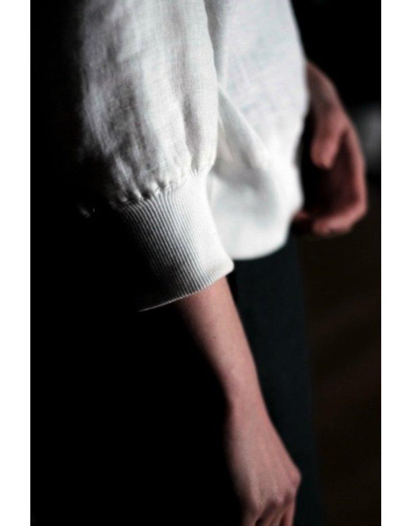 """Merchant & Mills Merchant & Mills """"The Fielder Dress"""" Paper Pattern"""