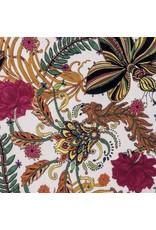PD's Studio KM Collection Persia, Waldorf in Botanica, Dinner Napkin