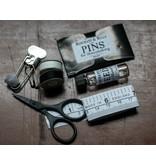 Merchant & Mills Rapid Repair Kit, from Merchant & Mills, England