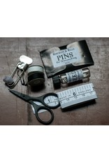 Merchant & Mills Rapid Repair Kit, from Merchant & Mills, England
