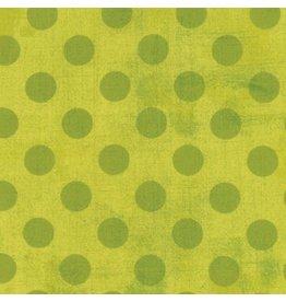 Moda Grunge Hits the Spot in Decadent, Fabric Half-Yards