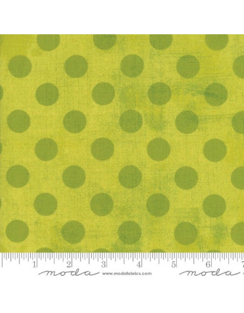 Moda Grunge Hits the Spot in Decadent, Fabric Half-Yards