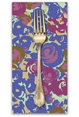 Picking Daisies Dinner Napkin Kit: Futurum, Grow in Cool
