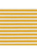 Carolyn Friedlander Blake Cotton Lightweight Jersey, Silver AFR-17065-186, Fabric Half-Yards
