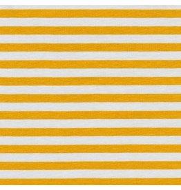 Carolyn Friedlander Blake Cotton Jersey, Silver AFR-17065-186, Fabric Half-Yards