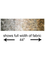 Robert Kaufman Effervescence Digital, Grey, Fabric Half-Yards AAQ-17061-12