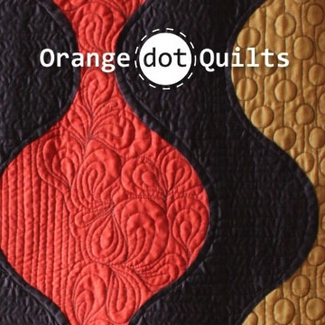 Dora Cary 04/07, Sat: Free Motion Quilting Class on a Domestic Sewing Machine -