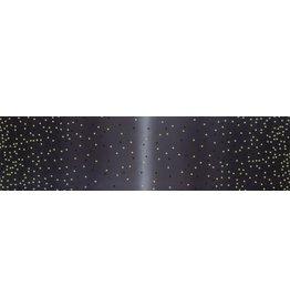 V & Co. Ombre Confetti in Onyx, Fabric Half-Yards 10807 222M