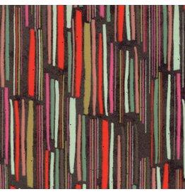 Moda Meraki, Aknaten in Wren, Fabric Half-Yards 30491 12