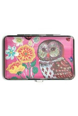 Sublime Stitching Nathalie Lete Embroidery Tool Case from Sublime Stitching