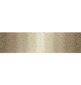 V & Co. Ombre Confetti in Taupe, Fabric Half-Yards 10807 204M