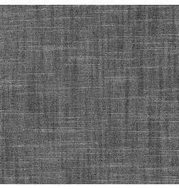 Robert Kaufman Manchester Metallic in Onyx, Fabric Half-Yards SRKM-15373-181
