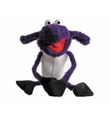 Agneau Marionnette