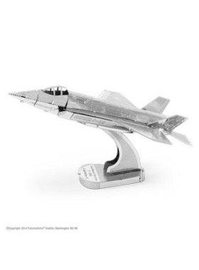 F-35A Lighting li MMS065
