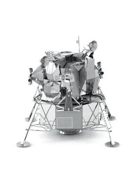 Module lunaire Apollo MMS078
