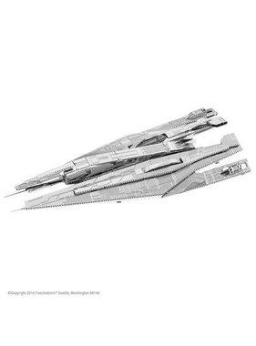 Alliance Cruiser MMS313