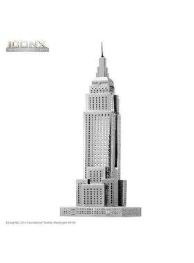 Empire State ICX010