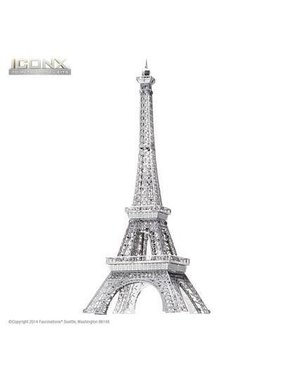 Eiffel tower ICX011
