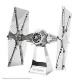 Star Wars Ep7 1 MMS266