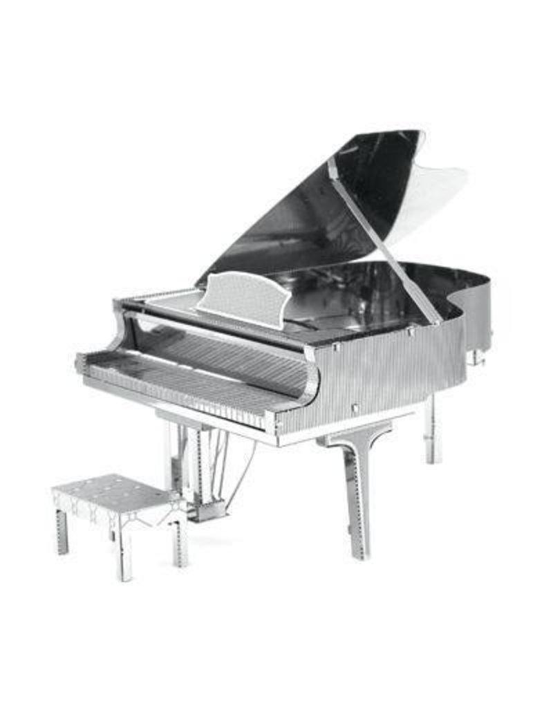 Piano MMS080