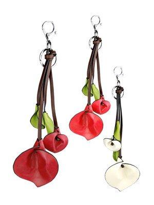 Lily Handbag Charm