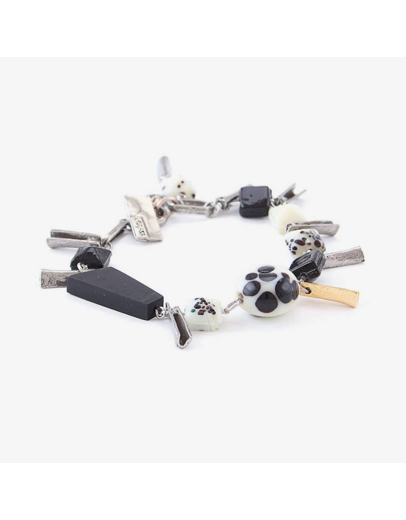 Bracelet Hugues