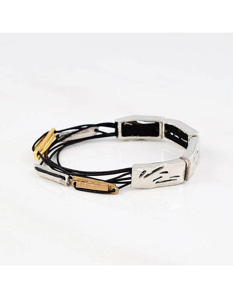 Bracelet Fuku