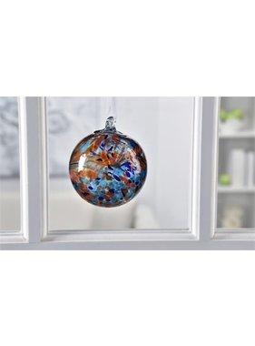 Friendship glass ball 469186