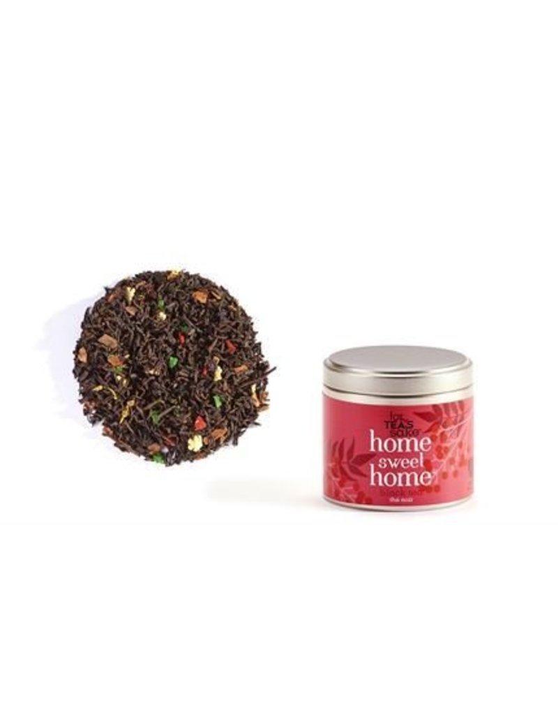 Pour l'amour du thé, Home Sweet Home Mélange de thé épicé (1 oz / 30g)