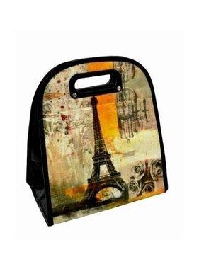 Lunch Eiffel 626-007
