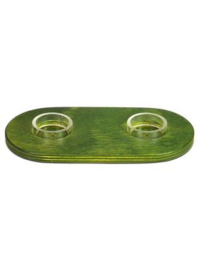 CO-D-3 accessory Lime