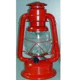 Lanternr rouge 26907