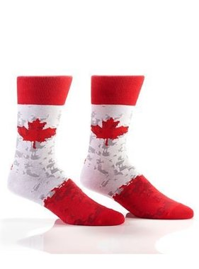 Bas Canada