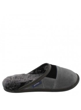 Mule tout usage 350 sf - HOMME