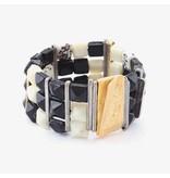 Bracelet Masaru