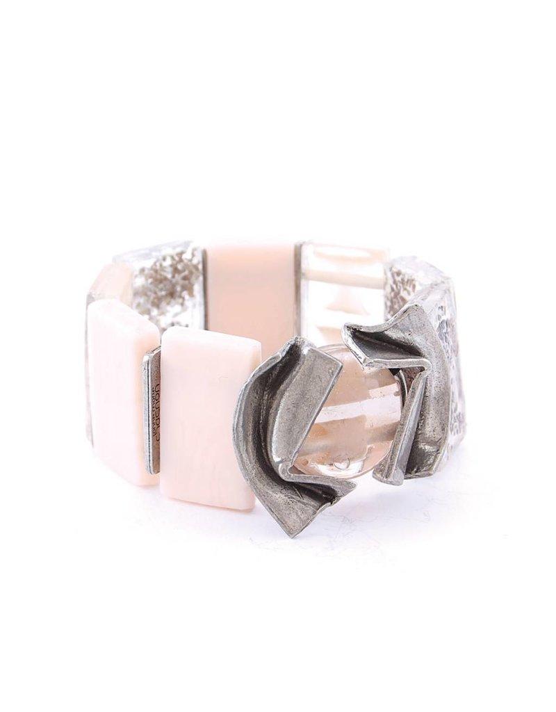 Bracelet Micheline