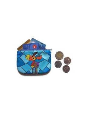 Orignal porte monnaie